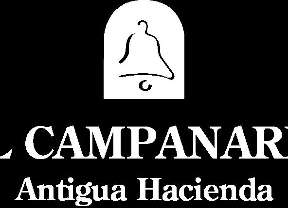 El Campanario_Antigua Hacienda_bco (1)