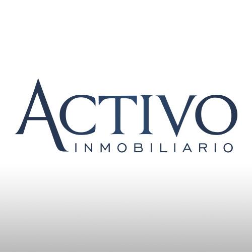 Activo Inmobiliario Querétaro