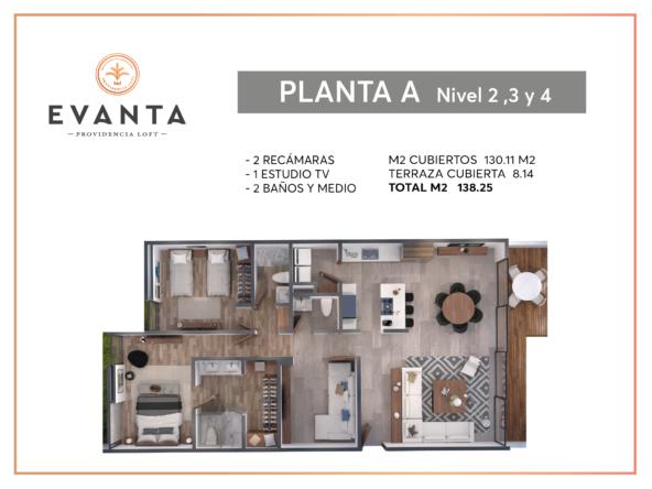 Evanta A 2,3y4 (1)