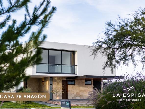 Casa78Aragon_LaEspiga_01
