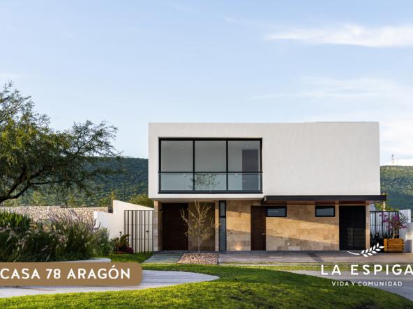 Casa78Aragon_LaEspiga_02