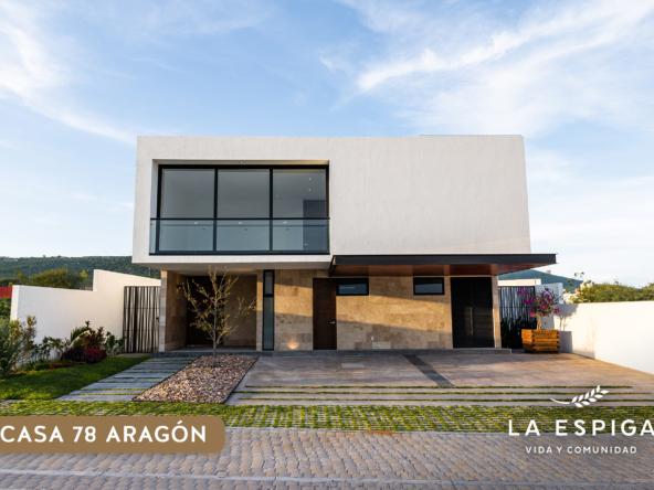 Casa78Aragon_LaEspiga_03