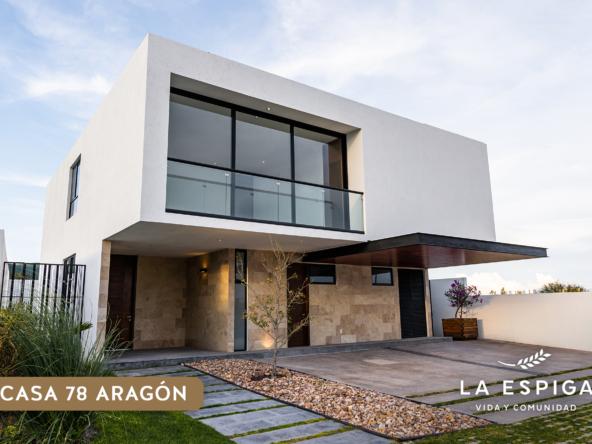 Casa78Aragon_LaEspiga_04