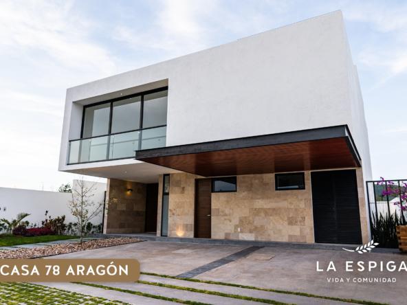 Casa78Aragon_LaEspiga_05