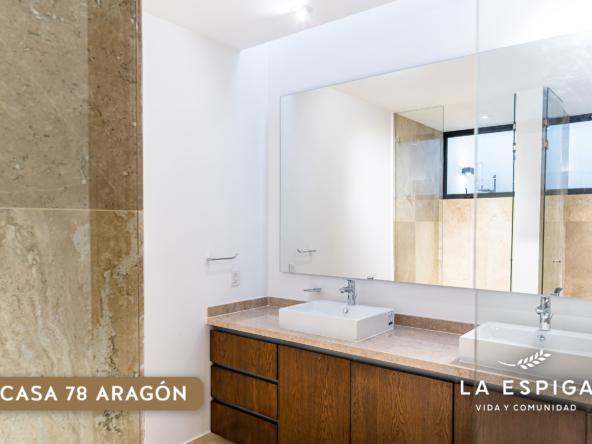 Casa78Aragon_LaEspiga_08