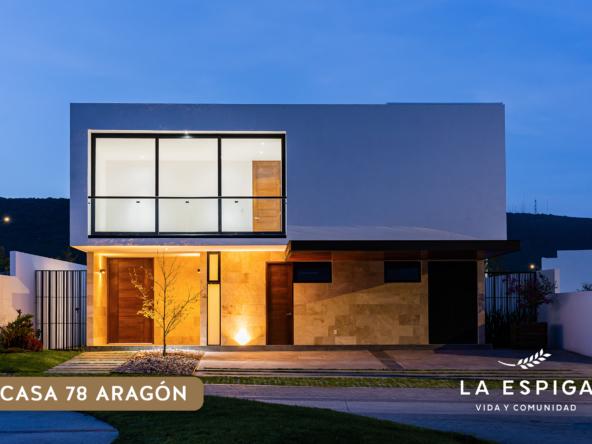 Casa78Aragon_LaEspiga_09